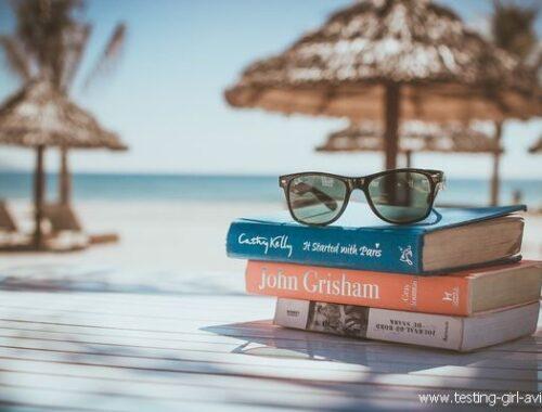 10 livres à lire cet été