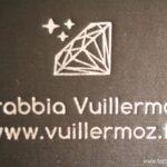 Trabbia Vuillermoz – Mon avis sur la bijouterie