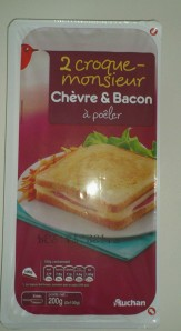 Auchan-Croque-monsieur