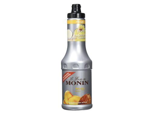 C:\Users\adeli\Desktop\2021-02-03 18_19_47-Monin le Fruit de Monin Mangue 50 cl_ Amazon.fr_ Epicerie.jpg