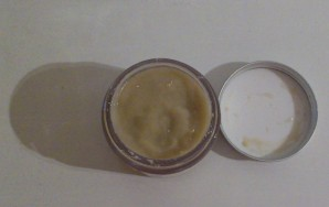 Peeling Universel Phyto'Aromatica