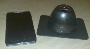 Enceinte Bluetooth DeskTalk SW50