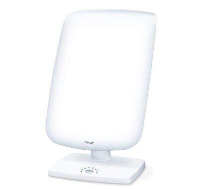Beurer TL 90 Lampe à lumière du jour