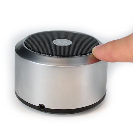 Enceinte Bluetooth Portable KONG