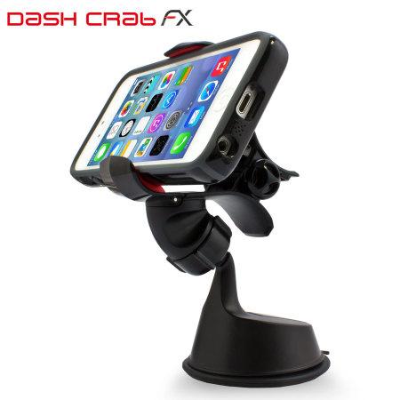 Support voiture universel Dash Crap FX