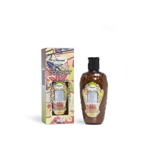 shampooing au ginseng et à la gelée royale O'Naomi Natural
