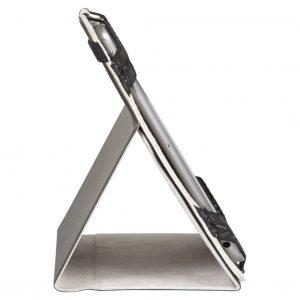 étui Targus Foliostand 9-10_ Universal Tablet Case - Noir