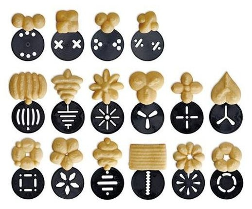 presse biscuit