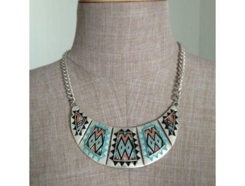 Idée cadeau pour la fête des mères avec les Bijoux Chérie