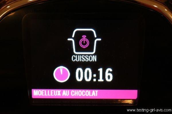 Le multicuiseur (ou autocuiseur) intelligent Cookeo de Moulinex, la révolution ?