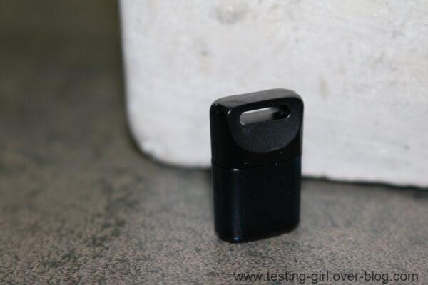 clé USB 3.0 Ultra Compact 32Go de SP / Silicon Power