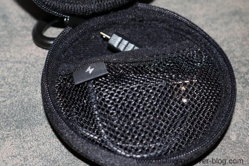 écouteurs sans fil de sport SoundSport Bose avis