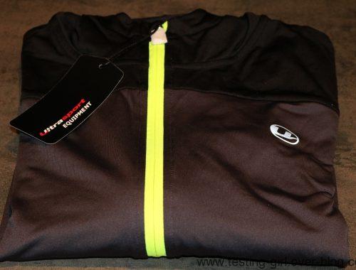 La veste de sport Homme de UltraSport
