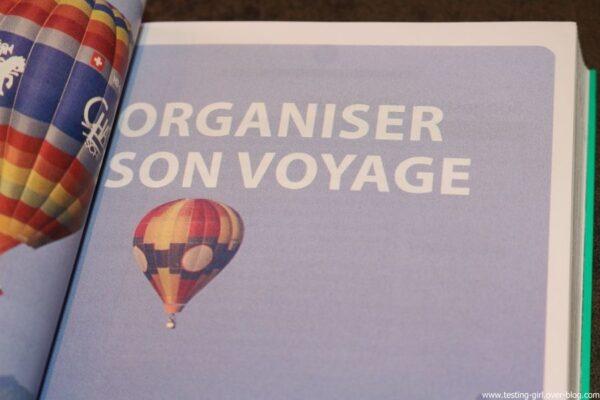 Guide Vert Châteaux de la Loire