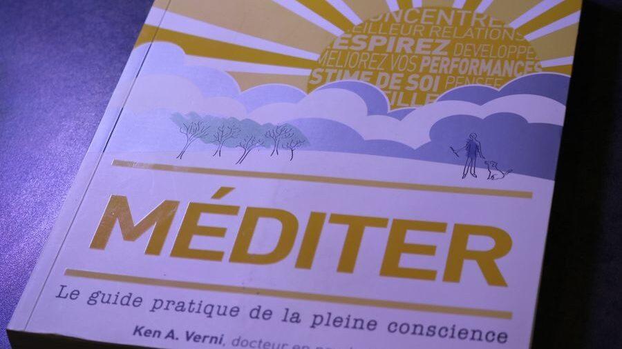 Méditer: Le guide pratique de la pleine conscience