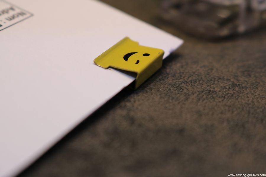 pince a relier emoji supaclip 40 rapesco