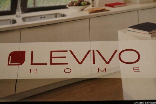 marque levivo