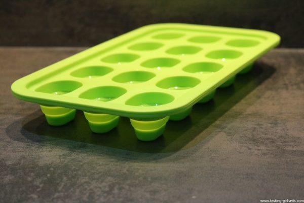 bac 15 glacons levivo pop up vert