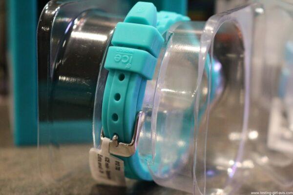 Ice-Watch mini et Ice Ola Kids :les montres pour enfants