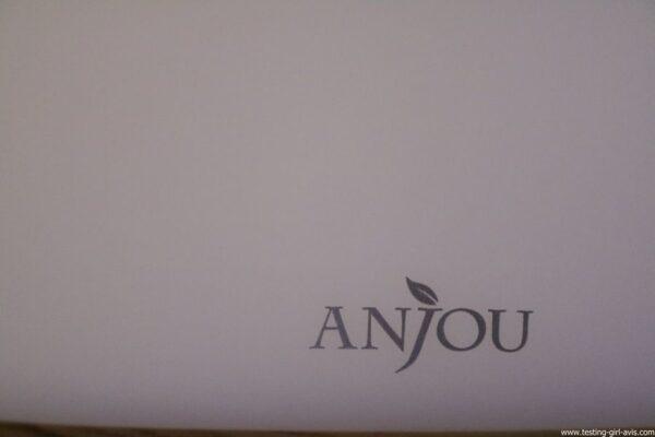 Anjou Naturals