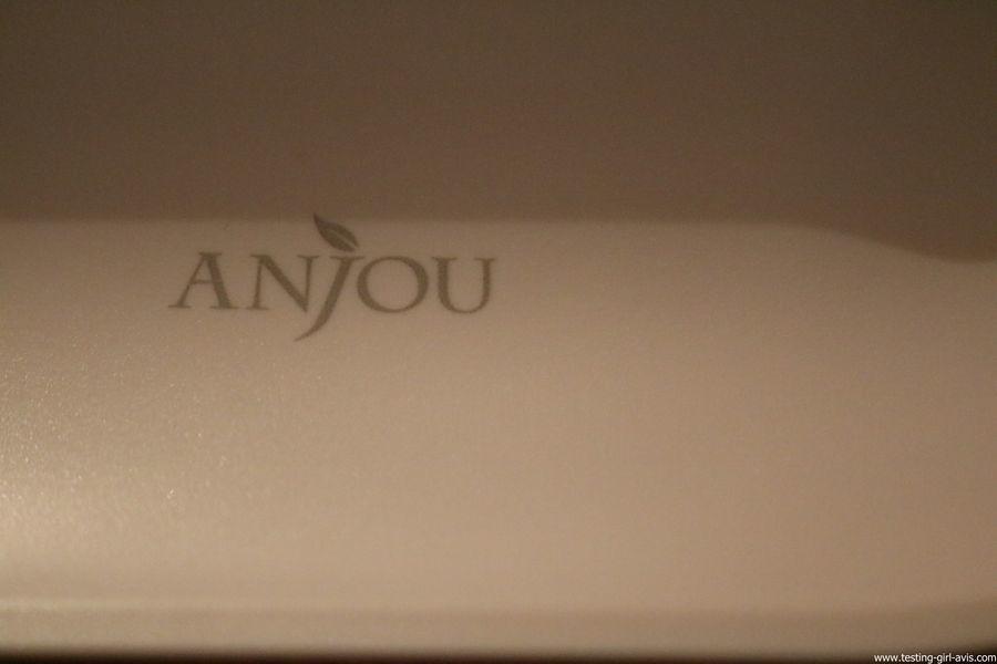 marque Anjou