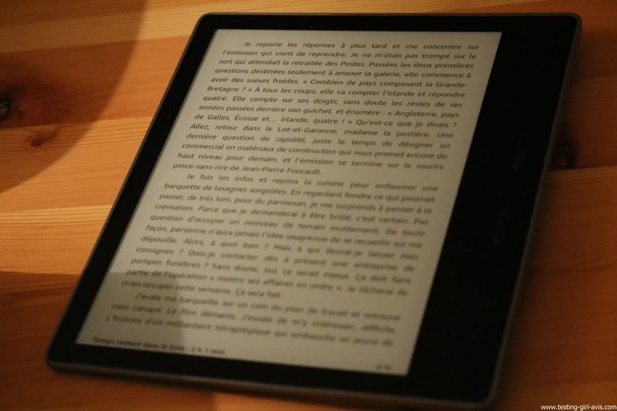 Six mois à tuer – 14 novembre 2017 de Enzo Bartoli - Kindle