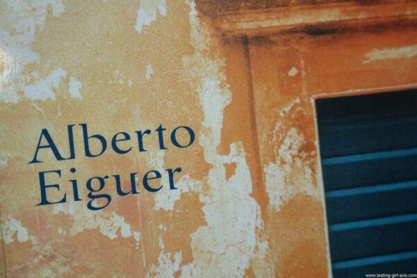 Une maison natale - Psychanalyse de l'intimité Broché – 6 avril 2016 de Alberto Eiguer - Auteur