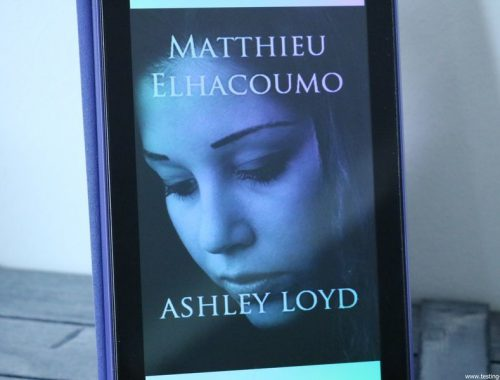 Ashley Loyd - Matthieu Elhacoumo - Critique