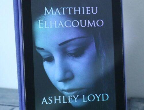 Ashley Loyd - Matthieu Elhacoumo - Critique