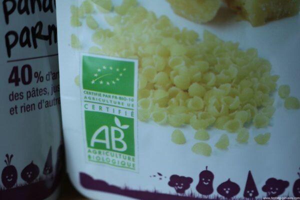 Good Goût - Bio - Bébé - Diversification alimentaire bébé - Avis