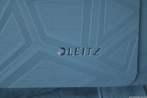 Leitz - Urban Chic