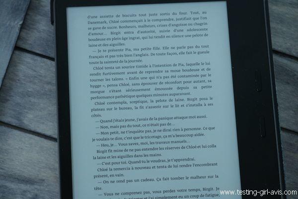 Mission Hygge - Caroline Franc - Extrait