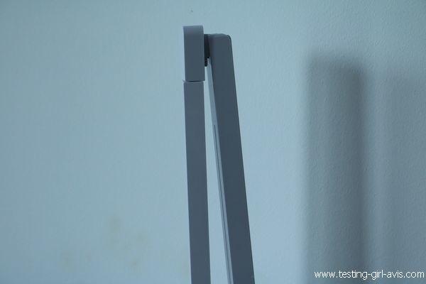 Lampe de bureau LED - MEIKEE - flexible