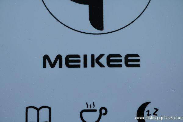 MEIKEE Lightning