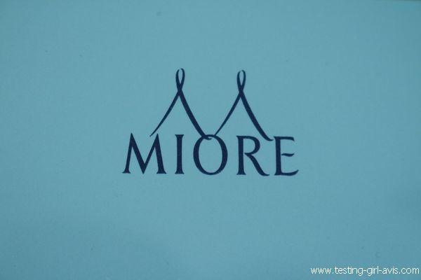 Bijoux Miore