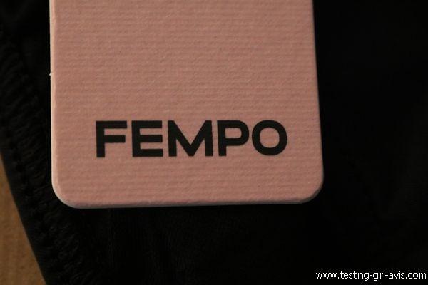 FEMPO