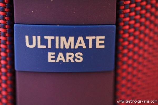 Qui est Ultimate Ears ?