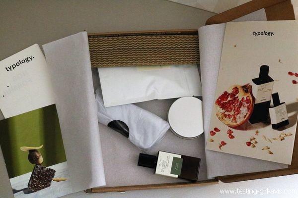Masque hydratant au cranberry et à l'acide hyaluronique - Kit masque naturel pour teint terne