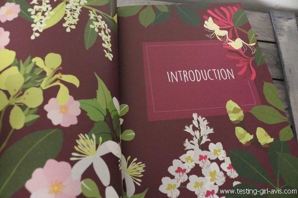Comment utiliser les fleurs de Bach pour gérer ses émotions - Médecines naturelles introduction