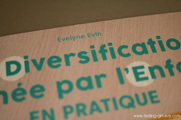 Evelyne Evin