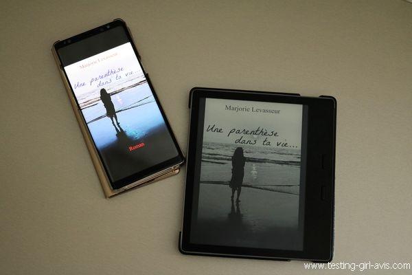 10 livres à lire cet été - Une parenthèse dans ta vie… Les Lilas Tome 1 -Marjorie Levasseur