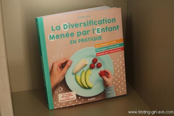 DME en pratique - Avis sur le livre