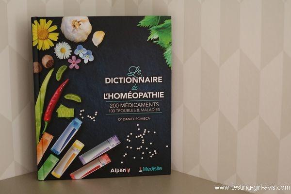 Guide homéopathie - Médecine Douce - Médisite