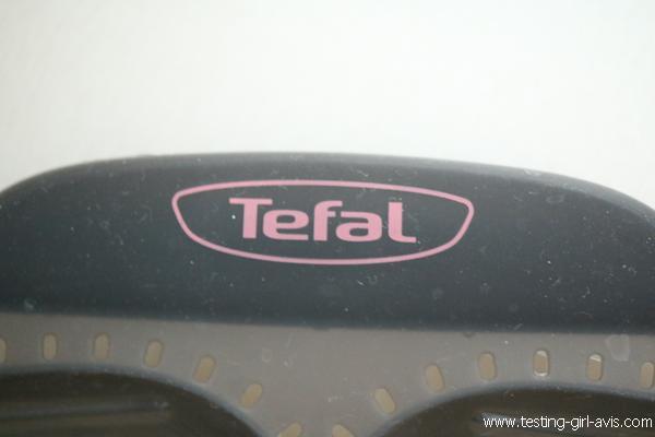 Tefal marque