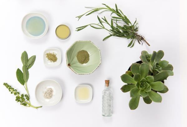 5astuces pour soigner un rhume naturellement - recette vicks vaporub maison - image from pixabay