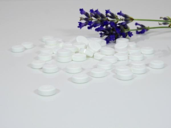 5astuces pour soigner un rhume naturellement - homeopathie