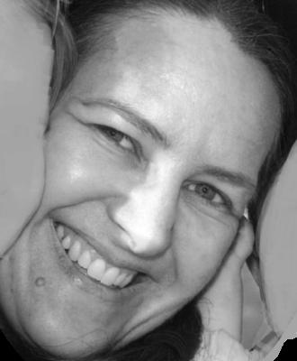 Adeline Blogueuse lifestyle, je te conseille, après les avoirs tester, des produits et je te donne mon avis depuis 2012.