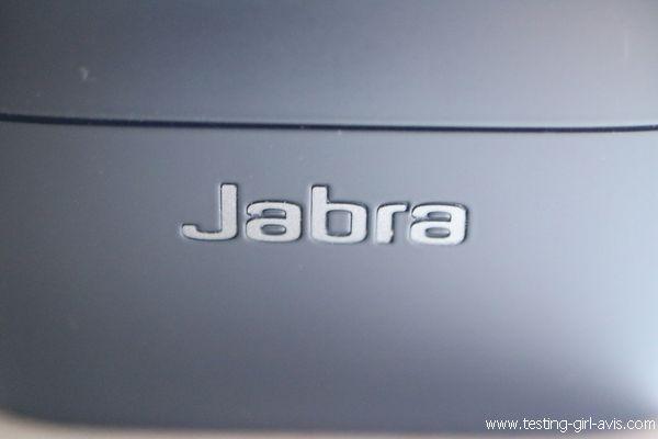 marque Jabra