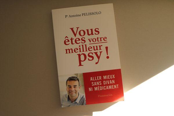 avis sur le livre vous êtes votre meilleur psy