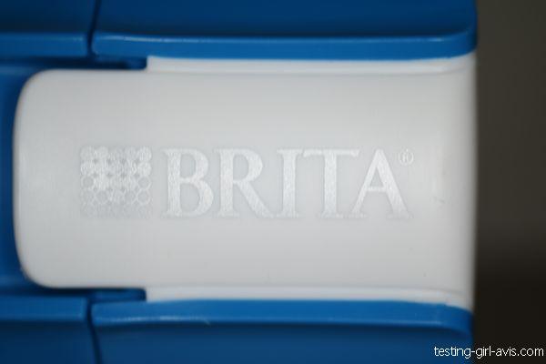 marque BRITA